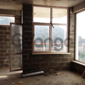 Продается квартира 1-ком 29 м² Пластунская