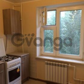 Продается квартира 2-ком 58 м² Альпийская