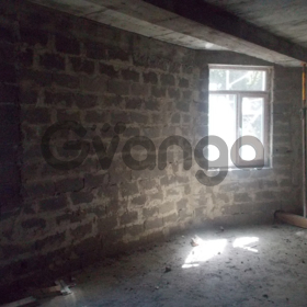 Продается квартира 1-ком 31.8 м² Яна Фабрициуса