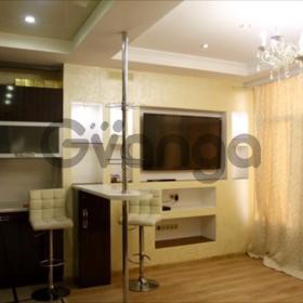 Продается квартира 3-ком 100 м² Я. Фабрициуса