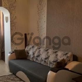 Продается квартира 3-ком 78 м² Макаренко