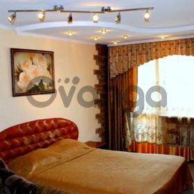 Продается квартира 1-ком 33.5 м² Виноградная