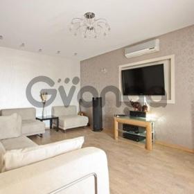 Продается квартира 2-ком 48 м² Войкова