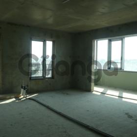 Продается квартира 4-ком 121.8 м² Виноградная