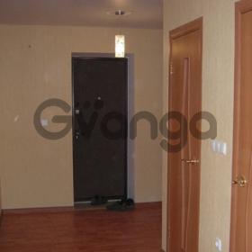 Продается квартира 1-ком 36 м² Дмитриева