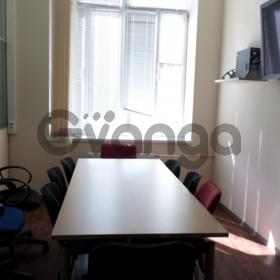 Сдается в аренду  офисное помещение 1812 м² Новодмитровская б. ул. 14