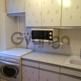 Продается квартира 2-ком 53 м² Крымская