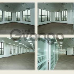 Сдается в аренду  офисное помещение 141 м² Рыбинская 3-я ул. 18