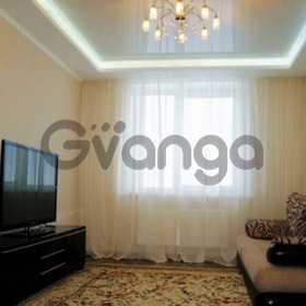 Продается квартира 1-ком 39 м² Донская