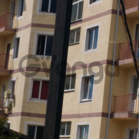 Продается квартира 2-ком 49 м² Целинная