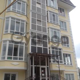 Продается квартира 3-ком 70 м² Фабрициуса