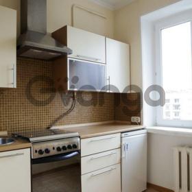Сдается в аренду квартира 2-ком 36 м² Ленинградский пр-т. 74корп.5, метро Сокол