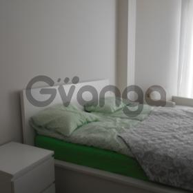 Продается квартира 1-ком 25 м² Крымская