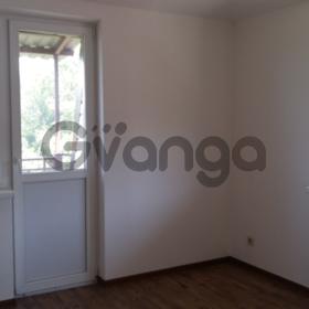 Продается квартира 1-ком 29 м² Транспорная