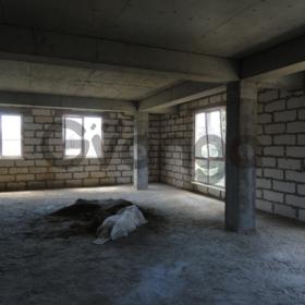 Продается квартира 1-ком 51 м² Полтавская
