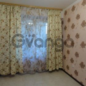 Продается квартира 1-ком 36 м² Фабрициуса
