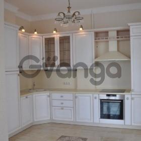 Продается квартира 3-ком 100 м² Полтавская