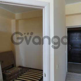 Продается квартира 2-ком 45 м² Фабрициуса