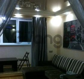 Продается квартира 1-ком 30.5 м² О.Кошевого