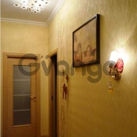 Продается квартира 2-ком 54 м² Бытха