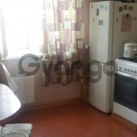 Сдается в аренду квартира 2-ком 46 м² Луговая,д.2