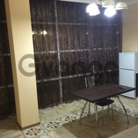 Продается квартира 2-ком 42 м² Крымская