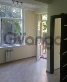 Продается квартира 2-ком 51 м² Макаренко
