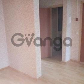 Продается квартира 3-ком 70 м² Лётчицы Тарасовой,д.2033, метро Речной вокзал