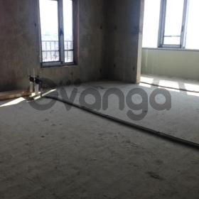 Продается квартира 2-ком 60 м² Туапсинкая ул.