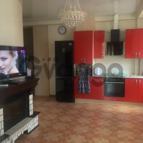 Продается квартира 2-ком 56 м² Полтавская 8