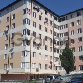 Продается квартира 1-ком 29 м² Донская (Новая Заря)