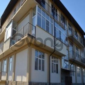 Продается квартира 2-ком 45.1 м² Механизаторов