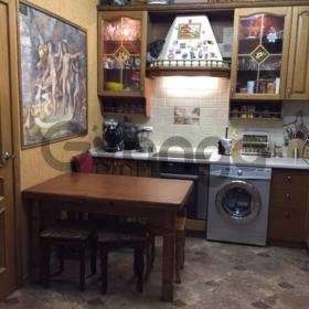 Продается квартира 2-ком 57 м² Невская