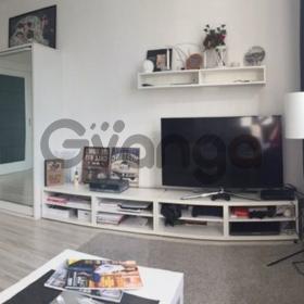 Продается квартира 1-ком 32 м² Тонельная