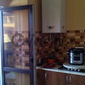 Продается квартира 1-ком 35 м² Просвещения 165