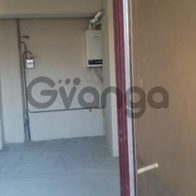 Продается квартира 2-ком 46 м² Просвещения 165