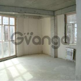 Продается квартира 1-ком 39 м² Метелёва