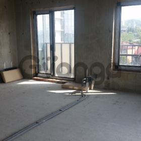 Продается квартира 2-ком 44 м² Чехова