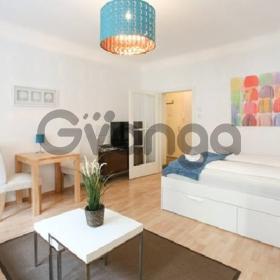 Продается квартира 1-ком 39 м² Дарвина 69
