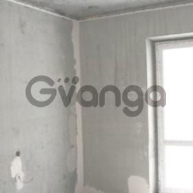 Продается квартира 3-ком 73.5 м² Донская