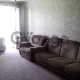 Продается квартира 1-ком 35.8 м² Донская