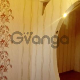Продается квартира 1-ком 50.5 м² Калужская