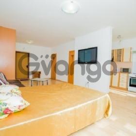 Продается квартира 1-ком 45 м² Измайловская, 21