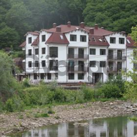 Продается квартира 2-ком 58 м² Мостовой переулок, 1