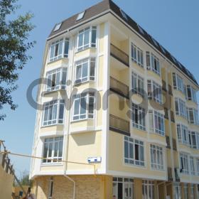 Продается квартира 3-ком 64 м² Саноторная
