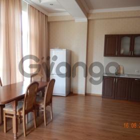 Продается квартира 2-ком 57.8 м² Сухумское шоссе