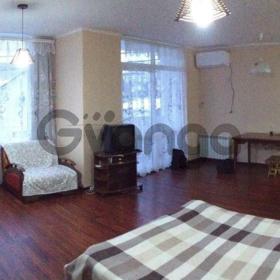 Продается квартира 1-ком 45 м² Санаторная