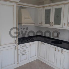 Продается квартира 5-ком 124.4 м² Виноградная