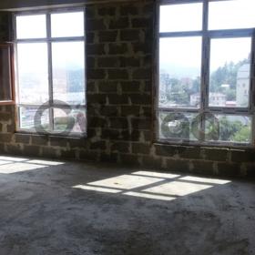 Продается квартира 1-ком 33 м² Санаторная