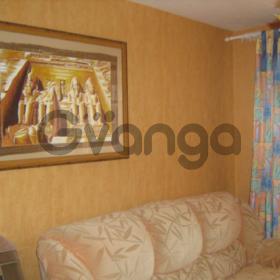 Продается квартира 2-ком 56 м² Туапсинская